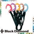 【ブラックダイヤモンド Black Diamond】 フィフィフック