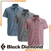 �ڥ֥�å����������BlackDiamond�ۥ����֥졼����˥��ȥ����