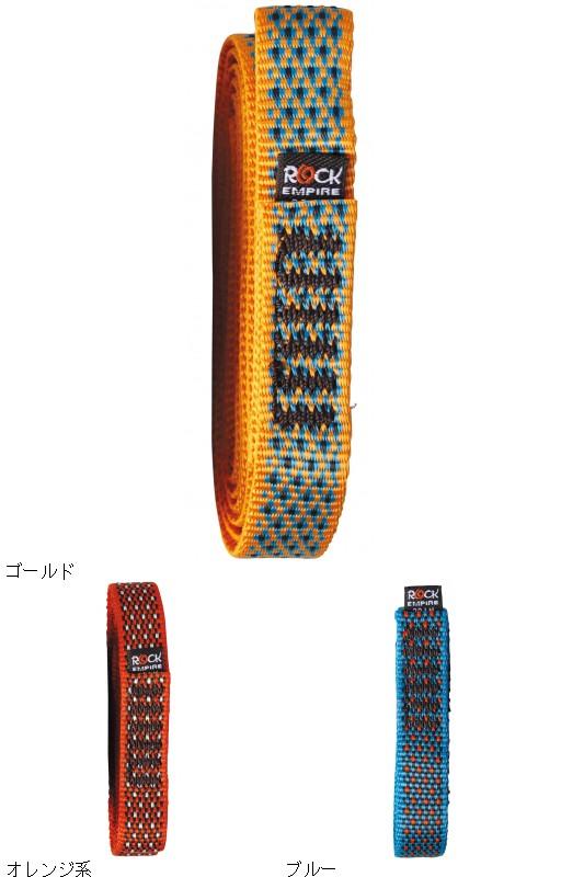登山・トレッキング, その他 (ROCKEMPIRE) 60 () RE52XX060