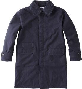 HELLY HANSEN(ヘリーハンセン)マルチSPウインドウェアメンズ ノードランドインサレーションコート Nordland Insulation Coat HE11761HE11761Mヘリーブル-