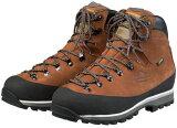 【20日限定★P最大10倍】グランドキング(Grandking)GK85 GRANDKING 登山靴 トレッキング シューズ 靴 アウトドア 0011850440