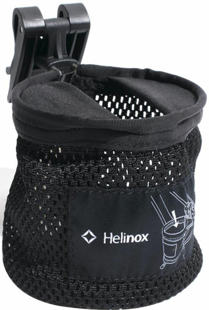 ヘリノックス  カップホルダー