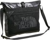 【送料無料ライン対応ショップ】THE NORTH FACE(ノースフェイス)アウトドアポストマン Postman NM81859 アウトドア バッグ かばん 鞄 ショルダーバッグ 斜め掛けNM81859K