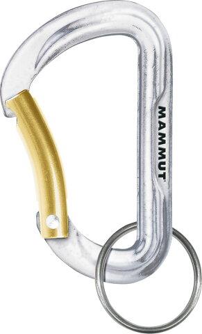 MAMMUT(マムート)アウトドアMammut Mini Biner Element221001740