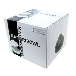 KATORIBOWL