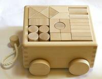 【積み木/積木/つみき/日本製/おもちゃ/誕生日プレゼント/木おもちゃ/出産祝い】