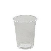 92パイプラカップ12オンス(D92-12oz)【PET】1000個