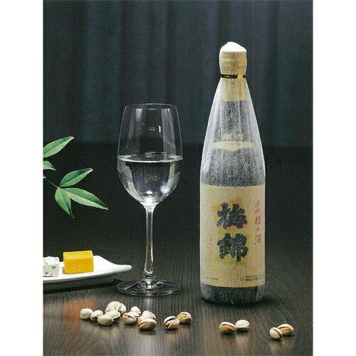 不織布四合瓶・五合瓶・ワイン瓶用袋 2000枚