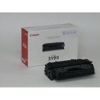 【送料無料】輸入品CANONトナーカートリッジ519II(319II)/4960999650326