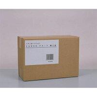 【送料無料】輸入品CANONFX-7/4540956005248