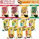 アマノフーズ フリーズドライ 味噌汁 にゅうめん 11種20食 セット 【 送料無料 】 …