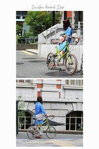 自転車お洒落20インチWACHSENWiese20型おしゃれ街乗りシティサイクルヴァクセンシマノ14段変速インテリア雑貨ライフスタイルギフトプレゼントデザインauktn【RCP】10P03Sep16