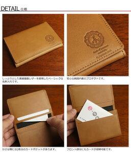説明4|二つ折り財布財布本革メンズラウンドファスナーファスナー財布姫路レザーオイルレザーレザージッパー日本製