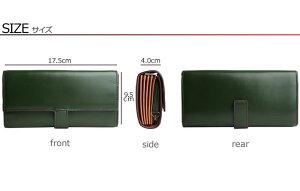 説明3|長財布メンズレディースラウンドファスナー大容量オープンボックス小銭入れ財布オープンポケットジッパービジネスカジュアルシンプルベーシック財布機能的ロングウォレットギャルソンタイプ