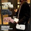 ショルダーバッグポーチコインケースキャラクター大人向けかわいいキュートファッション雑貨スヌーピー三点セットPEANUTSSNOOPYプレゼントギフト