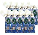 酸素缶 iwatani 「PURE」 お買い得10本セット ...