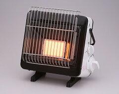 【暖を持ち運ぶ】という、合理的な暖房スタイルイワタニ カセットガスストーブ CB-STV-EX室内専...