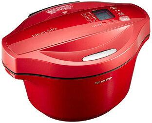 大家族でも安心!大容量をいっぺんに調理できる電気圧力鍋ランキング≪おすすめ10選≫の画像