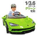 【送料無料】【代引利用不可】アレディZ Z33型 電動バッテリーカー Z33-BR ミズタニ 乗用玩具 車 電動 バッテリー