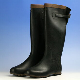 """Band adjustment can be backed by farming boots / boots men s first rubber.""""rice-transplanting-length which round backed"""