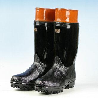 """ノンスリップソール length shoes spike used """"Midsummer"""" forestry NS keep glazed half length FMDX"""