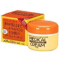 Prescription Topical Pain Cream, FAQs On Topical Pain Medicine ...