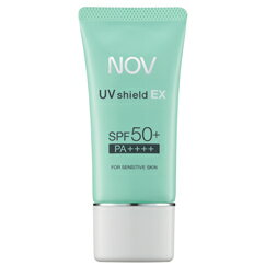 UV shield EX 30 g