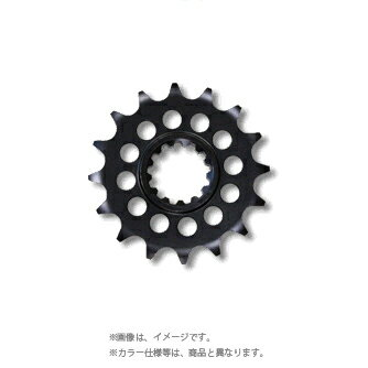 駆動系パーツ, スプロケット (SUNSTAR) (53016)555-16