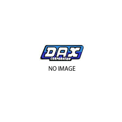 サンセイレーシング ZNIC リアエキゾースト ステンレス ツインテール '08- HAYABUSA (0-22-ZSS3120J)