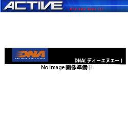 アクティブ(ACTIVE)DNA モトフィルター KTM 690DUKE 12/ABS/R ABS 13[P-KT6SM13-01]