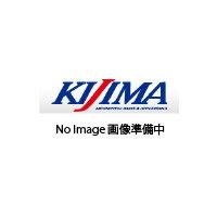 キジマ(KIJIMA) ウインカーレンズ #630 スモーク 2個SET カク26x65[217-4020]