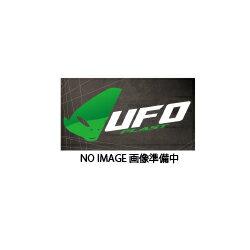UFO ヴィンテージ Univ リアフェンダー Small '70-74 ホワイト[UF-8022-W]