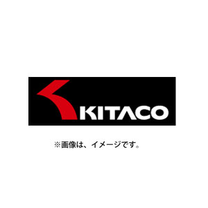 バイク用品, その他 KITACO YS215 6PS(2JA)(656-0010215)