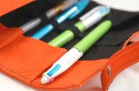 【Bic】ビック4色ボールペンアニバーサリー【事務用品】【オフィス文房具】【デザイン文具】【ステーショナリー】