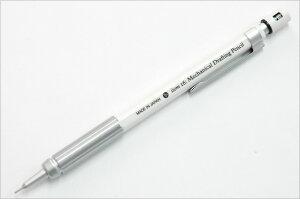【CraftDesignTechnology】クラフトデザインテクノロジー 製図用シャープペンシル 014W 0....