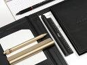 【マイスター meister】多機能ペン Pen In Ruler ペンインルーラーボールペン 水平器 ドライバー スタイラス 回転式 カラフル デザイン おしゃれ アルミ軸 ギフト プレゼント デザイン おしゃれ 海外 輸入 デザイン文具ならイーオフィス