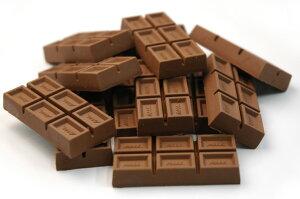 バレンタインの義理チョコ用に【BRUNNEN】ブルネン チョコレート消しゴム 【おもしろ 消しゴム...