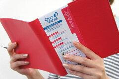 【送料無料】※9月3日より順次出荷いたします【QuoVadis】クオバディス 2014年1月始まりダイア...