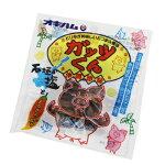 オキハム!ガッツくん15g(小)※豚の胃袋
