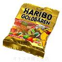 ハリボー ゴールドベア 100g │グミキャンディ 輸入菓子 海外のお菓子│