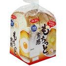 オキコもちっと食感(5枚入り)※食パン