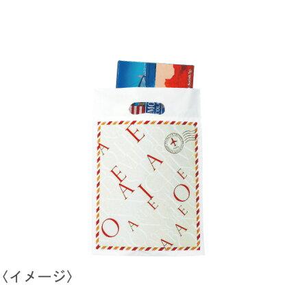 ギフト袋(小)
