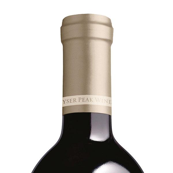 ガイザーピークウォーキングツリーカベルネソーヴィニヨン750ml【アメリカお土産】|オンライン飲み会|赤ワインアメリカお酒アメリカ土産おみやげ輸入