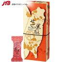 【台湾 お土産】台湾島マンゴーケーキ|焼菓子 アジア 食品 台湾土産 ...