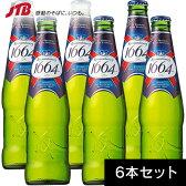 【フランス お土産】クローネンブルグ ビール6本セット|ビール【お土産 お酒 おみやげ フランス 海外 みやげ】フランス ビール