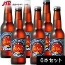 【オーストラリア お土産】サザンクロス ピルスナービール 330ml×...