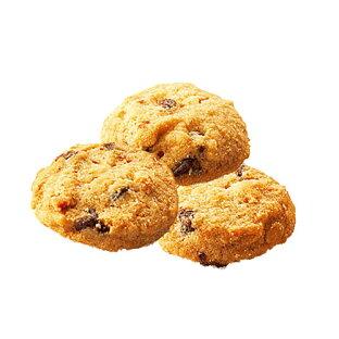 【ハワイお土産】HALEIWAHAPPYMARKET(ハレイワハッピーマーケット)|ハレイワマカダミアナッツ&チョコチップクッキー6袋セット|クッキー【お土産食品おみやげハワイ海外みやげ】ハワイクッキー