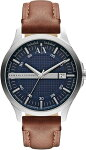 【smtb-k】【w3】【楽ギフ_包装】【RCP】ARMANIEXCHANGEアルマーニエクスチェンジ腕時計AX2133メンズ