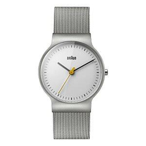 BRAUNブラウン腕時計BN0211WHSLMHLレディース【対応】【smtb-k】【w3】