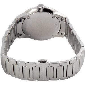 BURBERRYバーバリー腕時計BU9900TheCitySmall-Second(シティスモールセコンド)メンズシルバー【_包装】【】【送料無料】